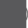 JoomlaFox的头像
